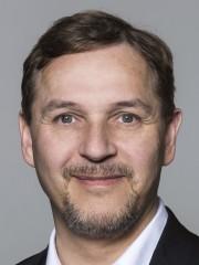 Rüdiger Born - Verkehrspsychologischer Berater Hamburg - Diplompsychologe